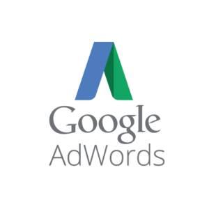 google-adwords-a-aix-provence
